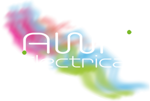 AWN Electrical Logo